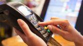 La Covid impacta en el uso de efectivo: el 36% ya usa la tarjeta como método de pago más habitual