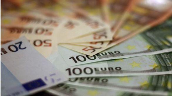 La deuda pública sigue disparada: aumenta un 11,4% hasta los 1,402 billones de euros