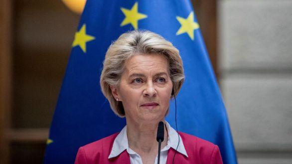 Nuevo tirón de orejas de Bruselas a España por el bloqueo en la renovación del CGPJ