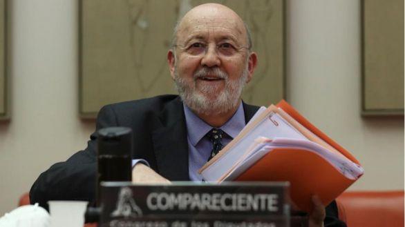 La encuesta de Tezanos, la única que vaticina un avance electoral del PSOE