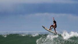 Nuevos deportes: una guía para conocer el surf