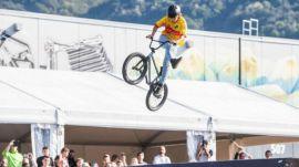 Nuevos deportes: una guía para conocer el BMX estilo libre