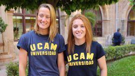 La UCAM es la universidad del mundo con más representantes en Tokio: 79