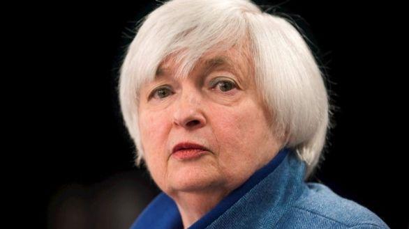 Yellen advierte al Congreso sobre el límite de deuda o deberá tomar medidas