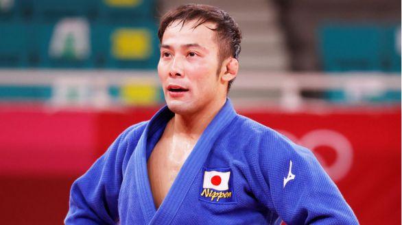 Takato logra el primer oro de Japón en los Juegos
