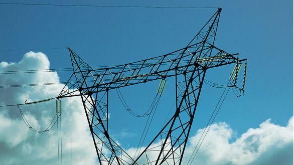 Cientos de miles de hogares se quedan sin luz por una avería de Red Eléctrica