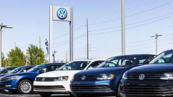 El Supremo declara responsable a Volkswagen España por el