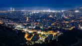Barcelona será la Capital Mundial de la Arquitectura en el año 2026