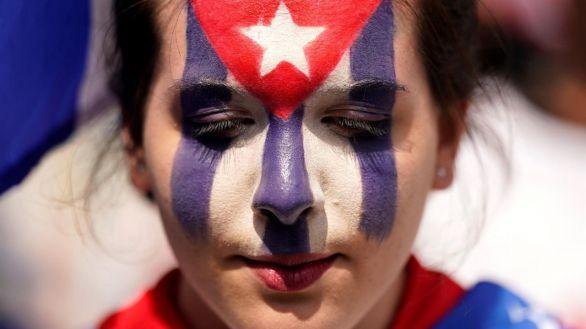 La OEA posterga su reunión extraordinaria sobre la situación en Cuba