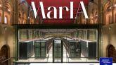 Nace MarIA, el primer sistema de Inteligencia Artifical experto en lengua española