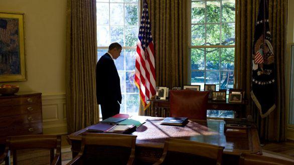 Novedades de HBO en agosto: documental sobre Obama y nueva temporada de Britannia