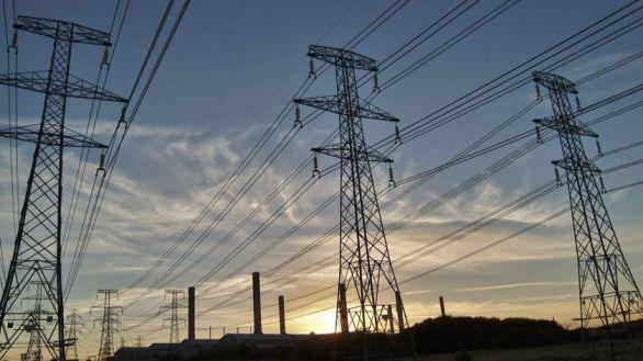 Los costes energéticos siguen inflando los precios: el IPC escala hasta el 2,9%
