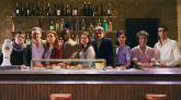 'El bar que se tragó a todos los españoles', favorita a los Premios Max