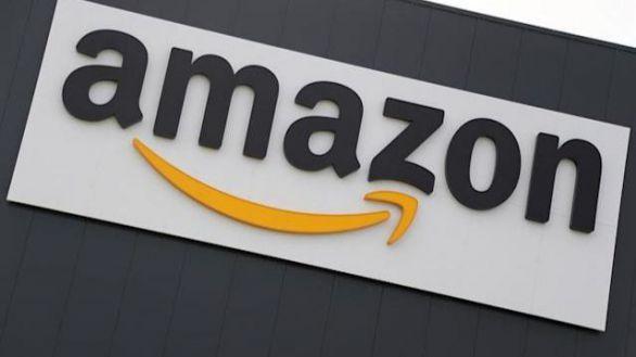 Amazon dobla su beneficio en el primer semestre, pero sus ventas decepcionan