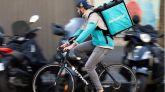 Deliveroo se marcha de España en vísperas de la entrada en vigor de la 'ley rider'