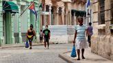EEUU sanciona a la Policía Nacional de Cuba y facilitará el acceso a internet en la isla