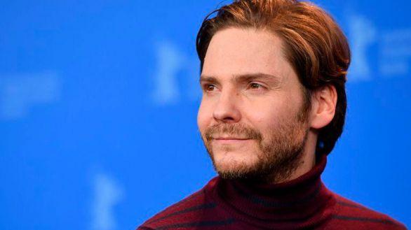 Daniel Bruhl será el invitado especial del Santiago Festival de Cine