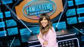 El estreno de Family Feud se impone en la noche del viernes
