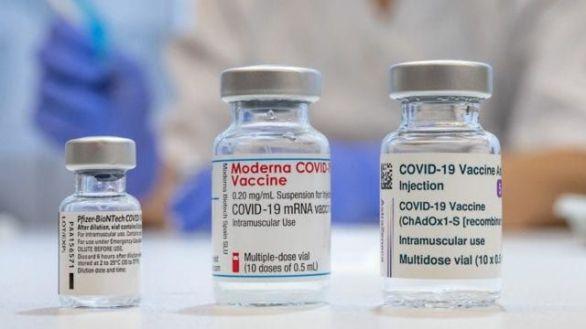 Pfizer y Moderna aumentan un 25% los precios de sus vacunas