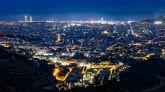 Vivir en Madrid o Barcelona es un 20 % más caro que en el resto de ciudades