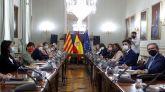 La Generalidad ya ha conseguido del Gobierno 1.700 millones para la ampliación de El Prat