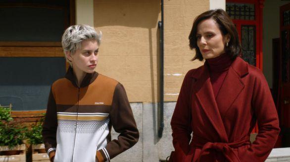 Madres paralelas, de Almodóvar, cerrará el Festival de Cine de Nueva York