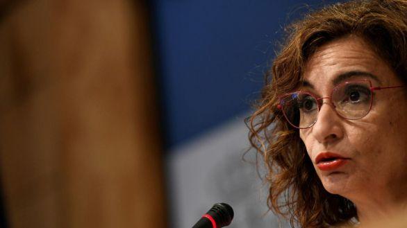Seis de cada diez españoles creen que la sociedad se beneficia poco o nada de sus impuestos