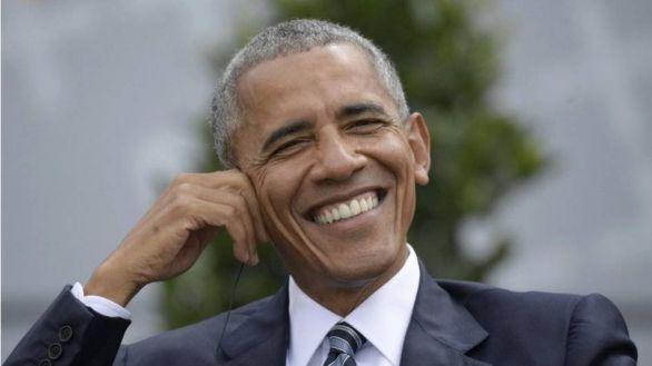 Obama cumple 60, pero se queda sin fiesta de cumpleaños