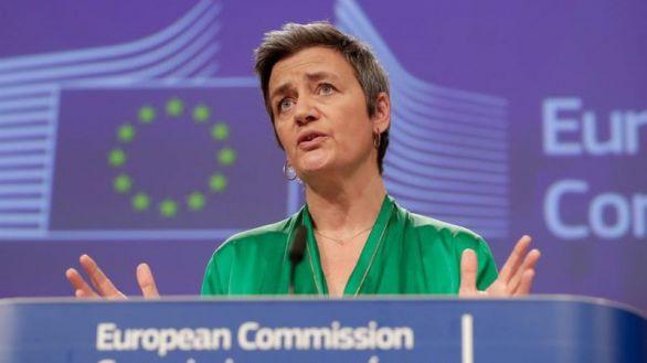 Bruselas ignora a la OMS: