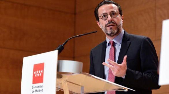 Madrid acusa al Gobierno de 'madrileñofobia' y 'persecución fiscal'