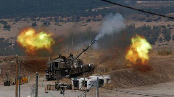 La ONU advierte de la creciente tensión entre Israel y Líbano