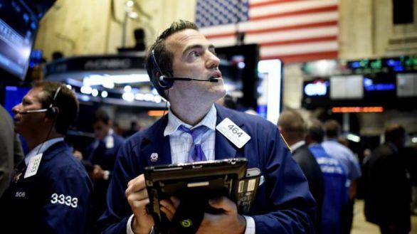 Las claves de una semana optimista en la Bolsa, con Wall Street en máximos