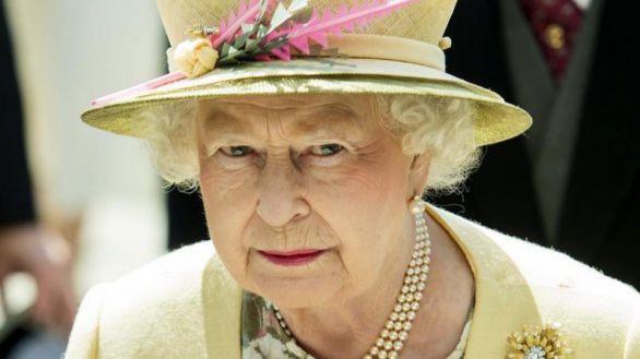 La imagen de Isabel II desaparecerá de los billetes de 100 dólares de Bahamas