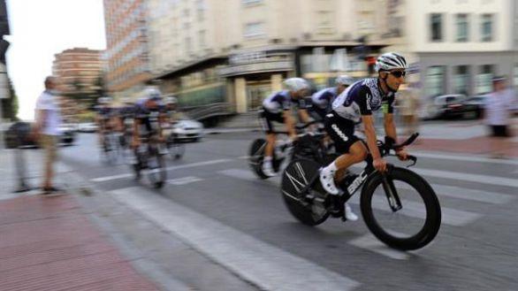 Arranca La Vuelta 2021: recorrido, horarios y dónde ver la carrera