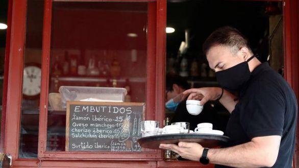 El Gobierno prevé recuperar a final de mes el nivel de empleo prepandemia