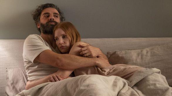 Secretos de matrimonio: la adaptación de la serie de Bergam tiene fecha de estreno