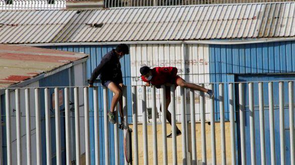 La Audiencia Nacional reclama a Interior el expediente de las repatriaciones de menores a Marruecos