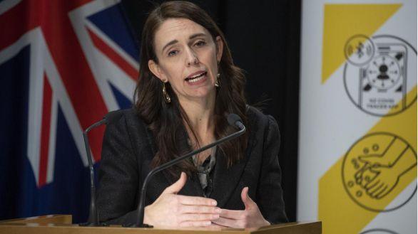 Nueva Zelanda reinstaura el confinamiento total por 107 positivos en una semana