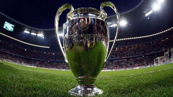 Liga de Campeones. El Atlético se lleva la peor parte del sorteo y el Sevilla, la mejor