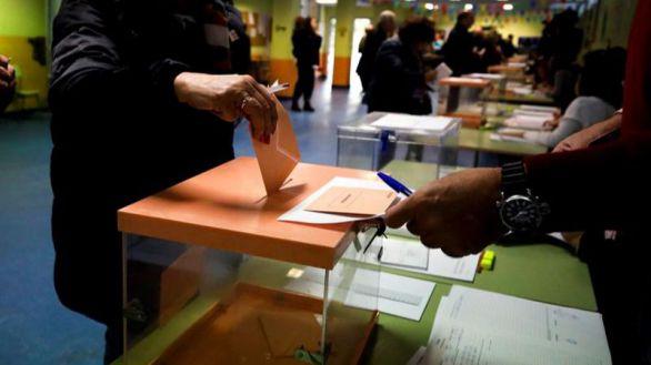 Estudio del CIS. El PP lidera el apoyo de los votantes más jóvenes