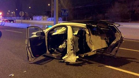La DGT registra 191 muertos en las carreteras durante el verano, la menor cifra de la historia