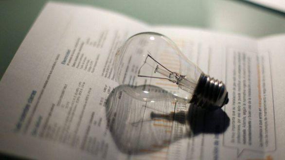 Nueva propuesta del PP: una rebaja permanente del IVA en la factura de la electricidad