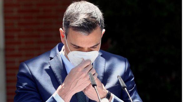 FAES critica a Sánchez por su