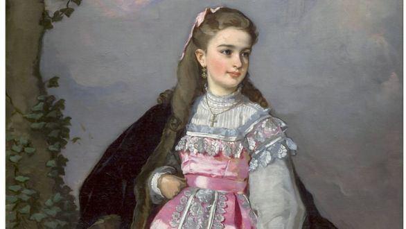 El Prado reúne por primera vez 36 obras donadas por la Fundación Amigos