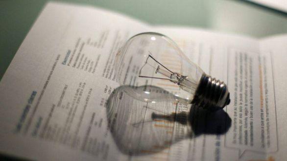 La electricidad elevó el IPC al 3,3 % en agosto, la tasa más alta desde 2012