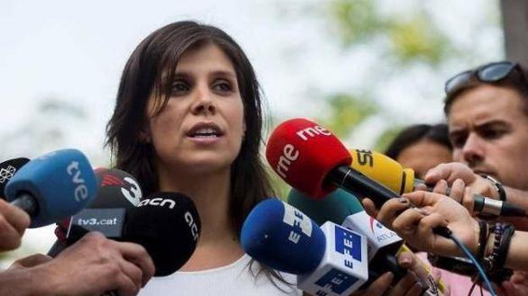 Vilalta: tras la 'represión', la principal vía 'es la negociación'