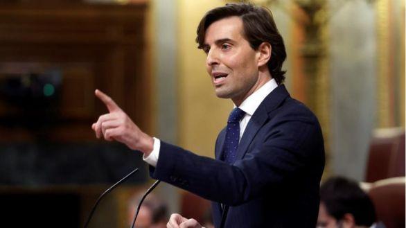 El PP ve una negociación oculta y exigirá las actas de la reunión Sánchez-Aragonès