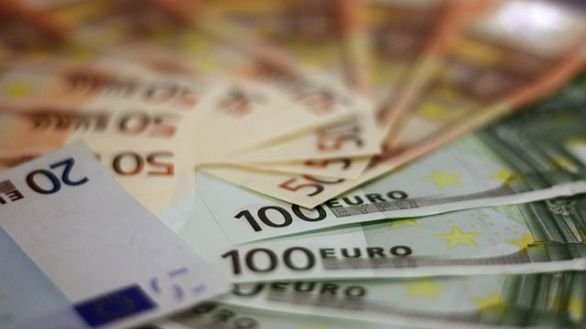 La deuda pública baja un 0,6 % en julio a 1,4 billones