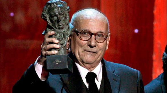 Fallece Mario Camus, lúcida mirada del cine español, a los 86 años