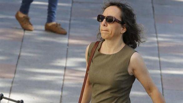Prisión sin fianza para Noelia de Mingo por el apuñalamiento de dos mujeres